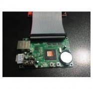 کارت کنترل HD E42