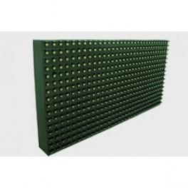 ماژول 706 سبز