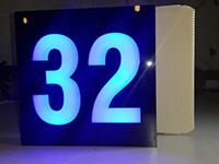 28ec73de-06ab-4833-86e6-65432a7f3377