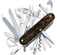 چاقوی ویکتورینوکس